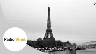 Stefanik: Francuzi pytają o swoją prywatność. Kto będzie miał dane z aplikacji covidowej?