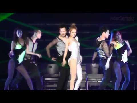Video of Kim Hyoyeon Games