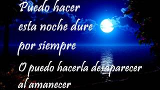 Air supply - Making love out of nothing at all (subtitulada español)