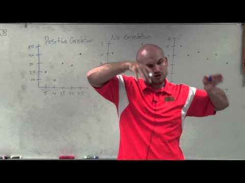 Binary options trading strategies signals video