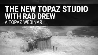 Topaz Studio Welcome & Walkthrough - Most Popular Videos