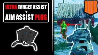 strike pack fps dominator ps4 mods blackout - TH-Clip