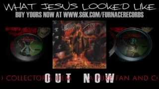 """Christian Death """"What Jesus Looked Like"""" Interview Documentary is OUT NOW"""