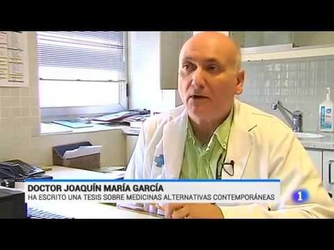 La psoriasis el tratamiento como pasa