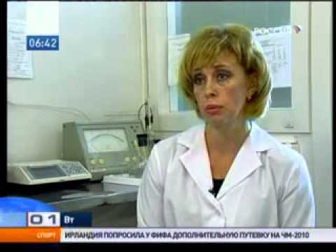 Лучевая терапия при раке простаты после рпэ