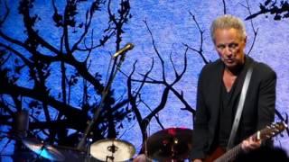 Fleetwood Mac - Say You Love Me (Sydney, 22.10.2015)