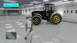 GTA 5 Online САМАЯ ДОРОГАЯ ПРОКАЧКА 40 000 РУБЛЕЙ часть 1 из 2
