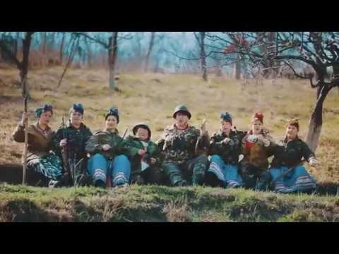 Концерт Лисапетный Батальон в Кривом Роге - 3
