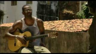 Brian McKnight Anytime (Acoustic)