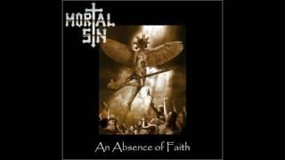 Mortal Sin - Eye in the Sky