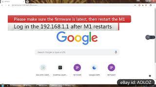 mr1100 unlock code - Thủ thuật máy tính - Chia sẽ kinh