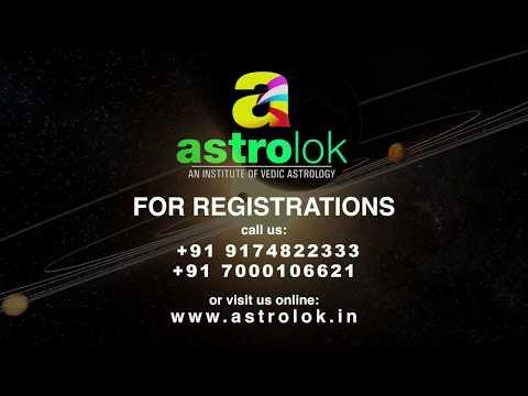 Free Online Astrology | ज्योतिष सीखे | Learn Astrology ...