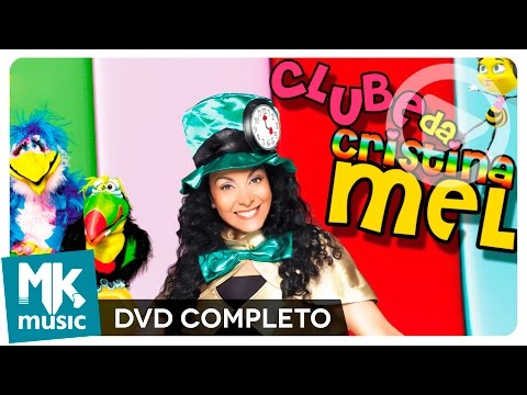 Ouvir Clube da Mel