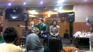 تحميل و استماع احمد سعد الخاطية شعبي MP3