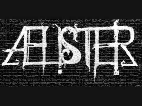Aelisteir - Three Thousand Stadia