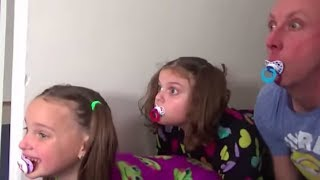 """""""Toy Freaks""""—Creators of Bad Baby Videos—Shut Down By YouTube 