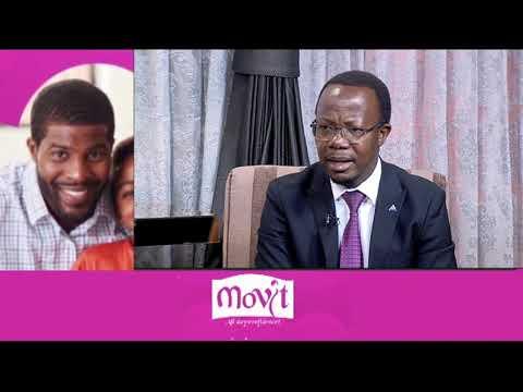 Mwasuze Mutya: Endwadde ya Leukemia oba Kansa w'omusaayi