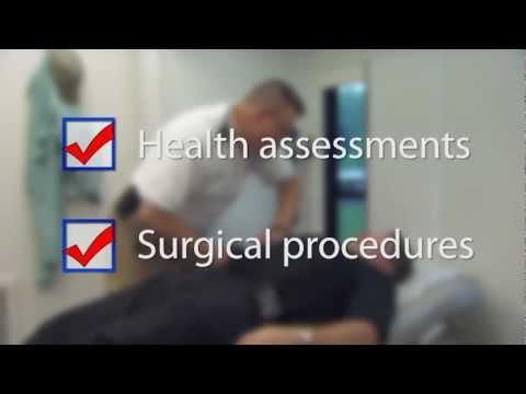 mp4 Health Care In Va, download Health Care In Va video klip Health Care In Va