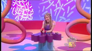 Hi-5 Season 8 Episode 39