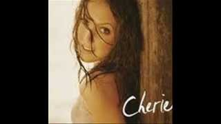 My Way Back Home-Cherie-Written by Corey Hart; with lyrics