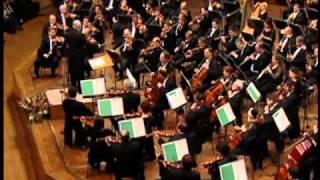 P.I.Tchaikovsky: Swan Lake (THEME) - Wolfgang Sawallisch