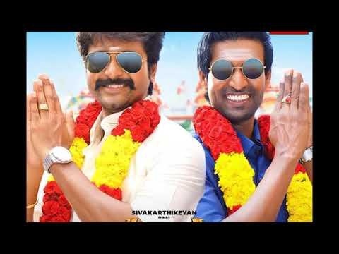 tamilrockers-2018-seema-raja-full-movie-download-videos