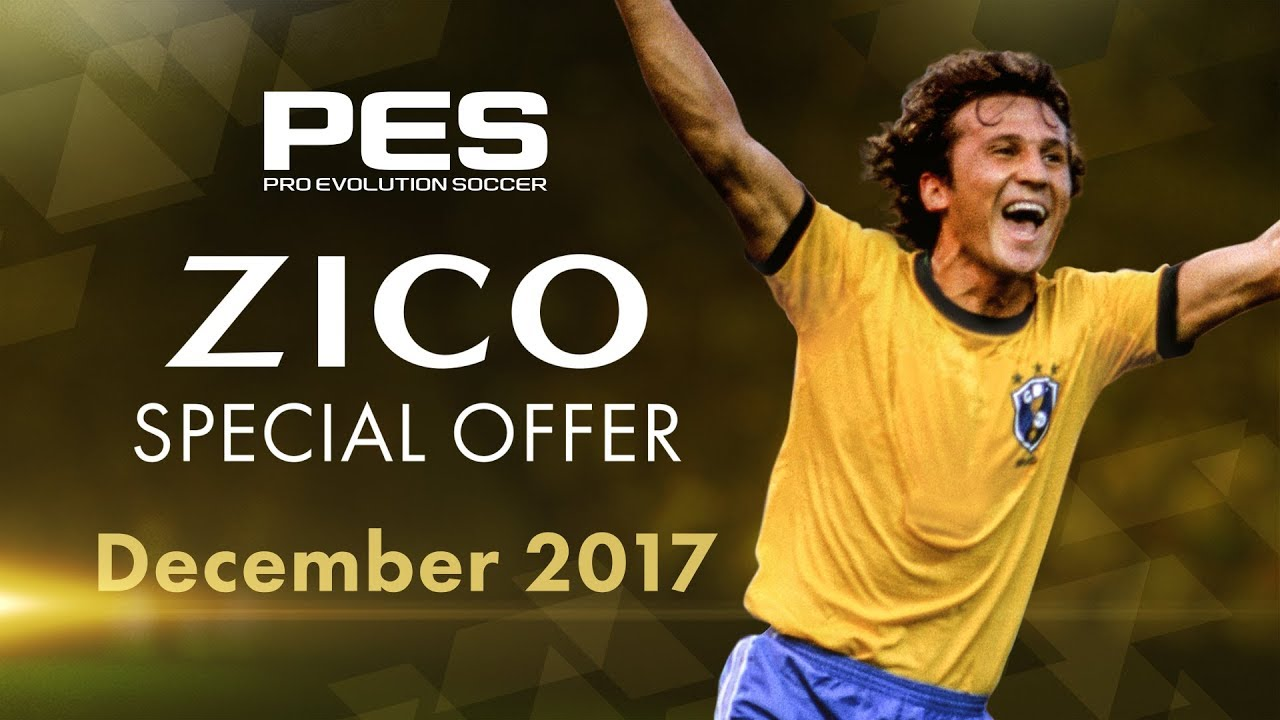 Pes 11 System Requirements