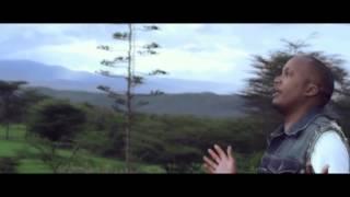 Jaguar – Kipepeo Dj Phyll Edit)
