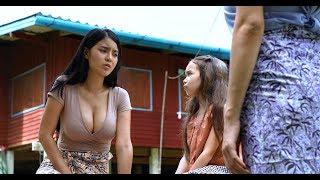 คนไม่กลัวเมีย People are not afraid of their wife   [ By วิเชียร ถาอิน ]