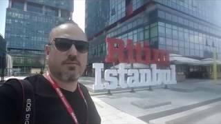 Ritim Istanbul 'da 1+1 Satılık Residence 63 M2 Kiracılı-Maltepe Remax Dönüşüm Mutlu Ekici