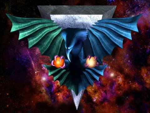 star trek birth of the federation cheats pc