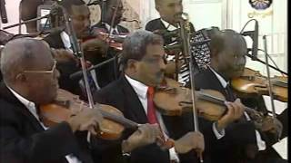 اغاني حصرية محمود تاور - ارجع تعال عود لي تحميل MP3