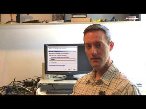 mp4 Startup Repair Offline Windows 7, download Startup Repair Offline Windows 7 video klip Startup Repair Offline Windows 7