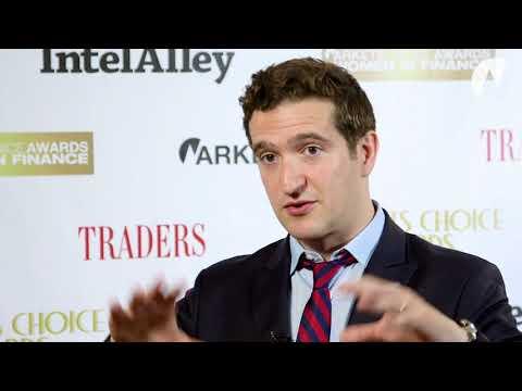 Markets Media Video: Zachary Kelman, Kelman PLC