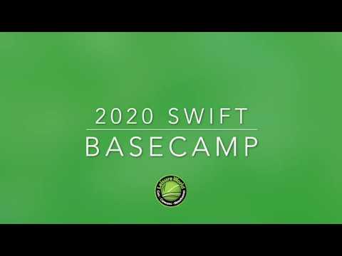 Swift Basecamp Video Thummb