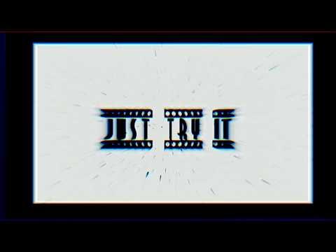 Download Mobb Deep Shook Ones Instrumental Video 3GP Mp4 FLV HD Mp3