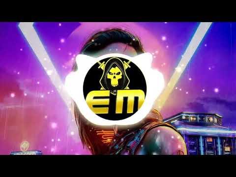 MUSICAS ELETRONICAS 2021  - melhores msicas eletrnicas 2021   - hall