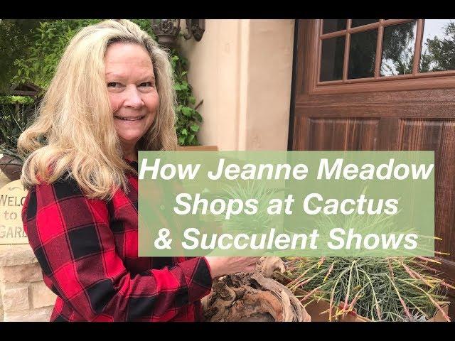 Video de pronunciación de jeanne en Inglés