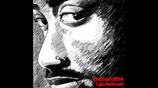 2Pac - World Wide Mob Figgaz #2 (Original) (Outlawz Version)