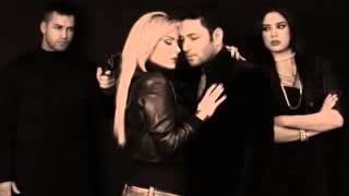 اغاني حصرية Bassima & Ziad Bourji: w mneftere2 ومنفترق: باسمة و زياد برجي تحميل MP3