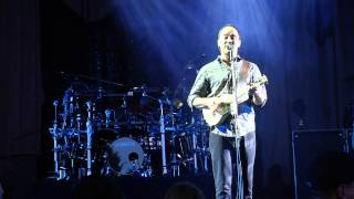The Dave Matthews Band - Sweet - Bethel 07-02-2013