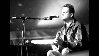 Mark Kozelek Gentle Moon Music