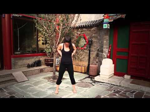 A prosztatitis kezelése Dalianban