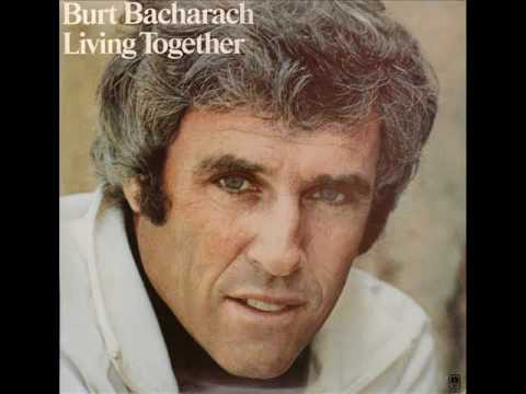 Burt Bacharach - Reflections