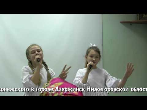Настоятель князь владимирского храма сочи андрей дубровский