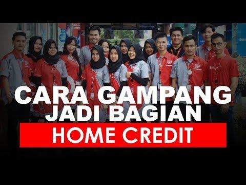 mp4 Sales Counter Di Home Credit, download Sales Counter Di Home Credit video klip Sales Counter Di Home Credit