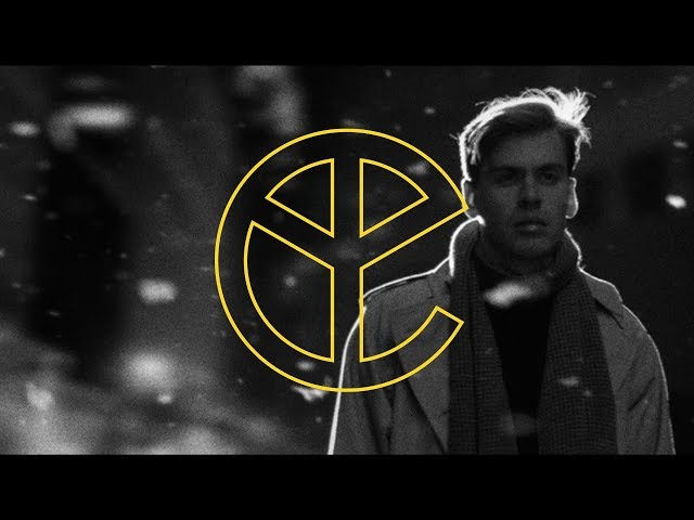 Summertime (feat. San Holo)  - YELLOW CLAW