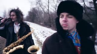 """Video Caravana Banda """"Amor y Oro"""" - Singiel Edition"""