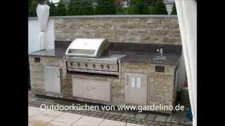 Outdoorküche Mit Kühlschrank Haltbar : Outdoorküche mit kühlschrank haltbar alles für die moderne