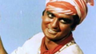 O Gaadiwale (Video Song)   Mother India   Nargis & Sunil Dutt
